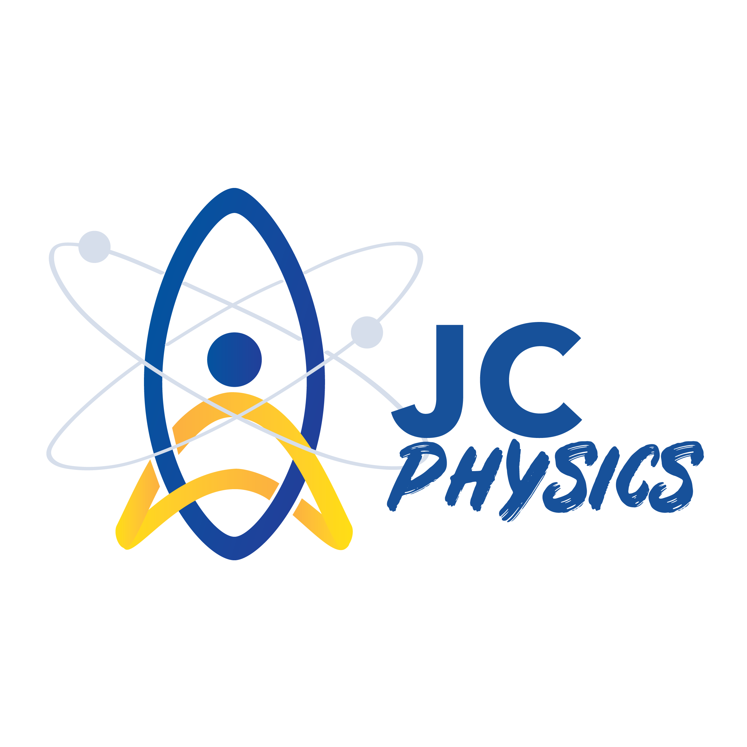 JC Physics Tutor
